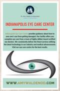 Indianapolis Eye Care Center