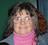 Linda Carole McIntyre