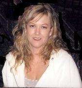 Sandra Helena Miller