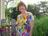 Diane Lapp Cox
