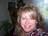Christine Marie Ives-Brooks