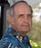 Don Irving Becker