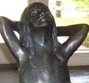 Margaretann