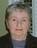 Doris Wheeler
