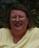 Susan Michael, CG, PLCGS