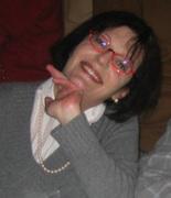 Judi Zimmer
