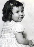 Judith O'Brien Beck