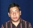 Rajiv Gonsalves