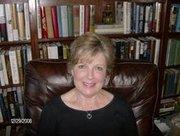 Janice Tracy