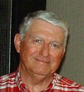Phillip H. Pitzer