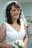 Dawn Ranae (Perry) Best