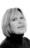 Cecelia Frances Dutton-Butters