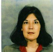 Ann Pardue