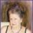 Sheila Catherine Kline