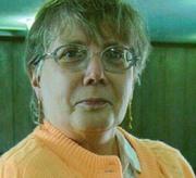 Betty Jo Blevins