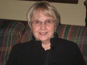 Deborah Weeks