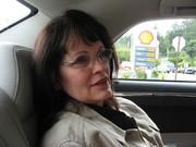 K. Dianne  Blakley