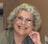 Lindy Chauvin Parrish