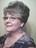 Anne Elizabeth Hulse Masters
