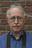 Phillip Wayne Cushman
