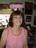 Wendy Kathryn Pronger