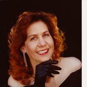 Kay Hewitt Dorris  (LdyBrd75)