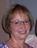 Diane Butcher Clemmons