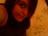 Brianna Lynn Hoxsie