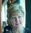 Carol Jurgens Chamove