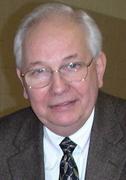 Robert T. Douville