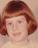 Linda Ashley Conroy