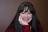 Deborah Jean Taylor