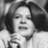 Shirley Luce