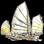 Maritime SilkRoad