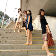 Suan Lab
