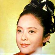 Margaret Hsing