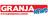 Jornal Granja News