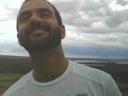 Rodrigo Gaspar