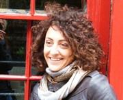 Viviana Pitrolo