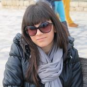 Alessia Greco