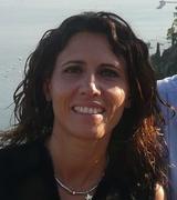 Paola Cannata