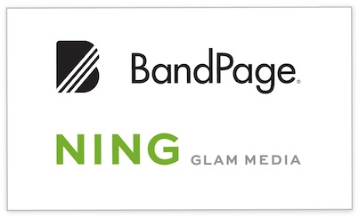 Challenging the Traditional Music Marketing Model: An Interview with BandPage's Chris Wiltsee