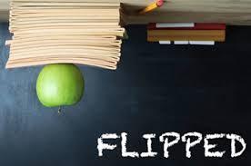 Community Spotlight: Flipped Classroom, a Community of Education Innovators