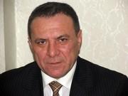 Федор Сабий, Молдова