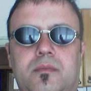 Георги Стоев