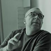 Ludmil Dimitrov