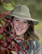 Kimberly Guthrie