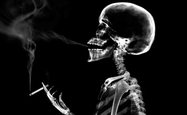 Tabaquismo El 89,2% de fumadores logra dejarlo sin ayuda
