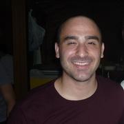 Adam Reiter