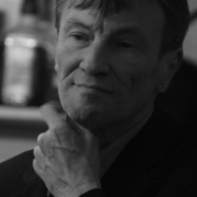Richard Paul Roman